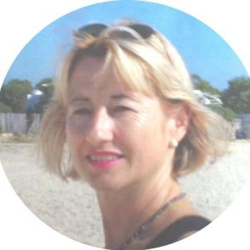 Lilli - Dominique Repost's avatar
