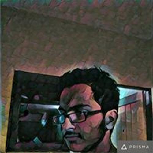 User 387444659's avatar