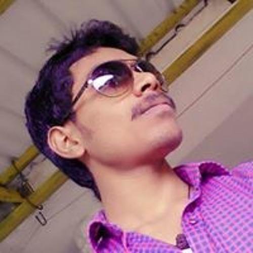 Mathan Kumar's avatar
