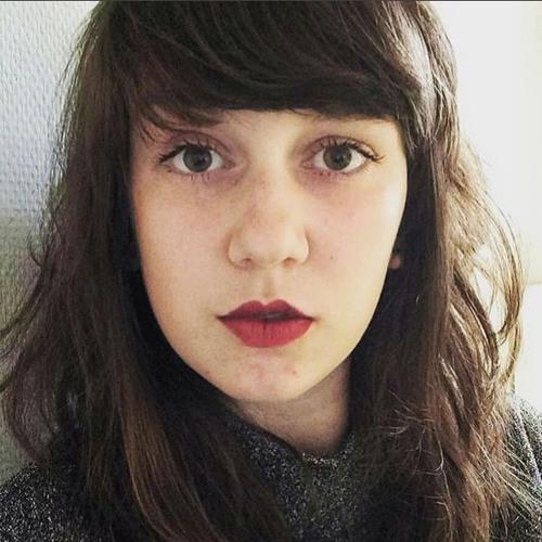 Céline Tronquo's avatar