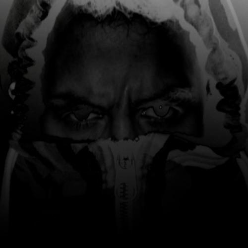Extek's avatar