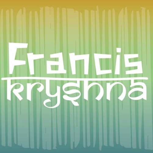 FrancisKryshna Bloco's avatar