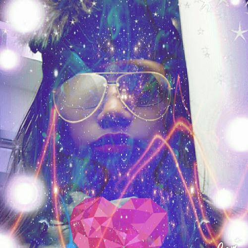 Jen Roseline's avatar