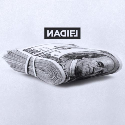 Nadiel's avatar