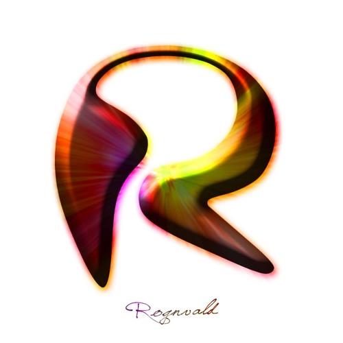 Rognvald's avatar