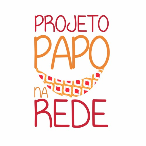 Projeto Papo na Rede's avatar