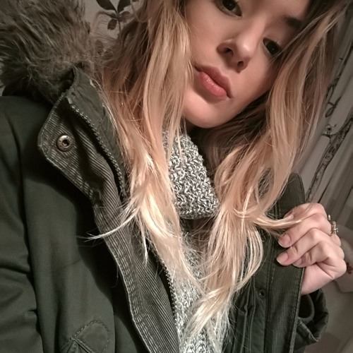 ClaraRefaelov♥'s avatar