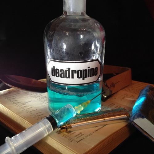deađropine's avatar