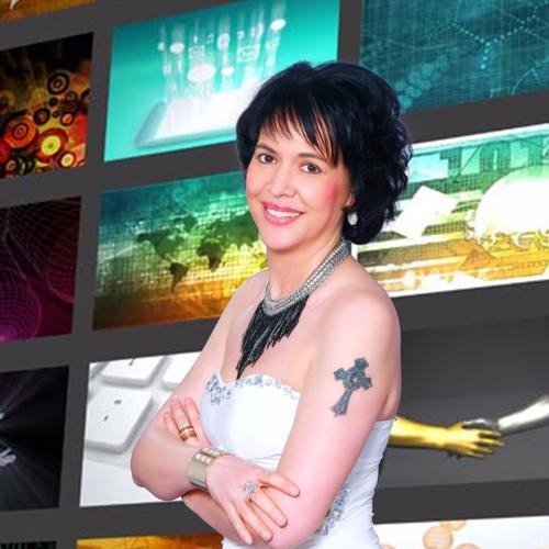 Kilian Anita's avatar