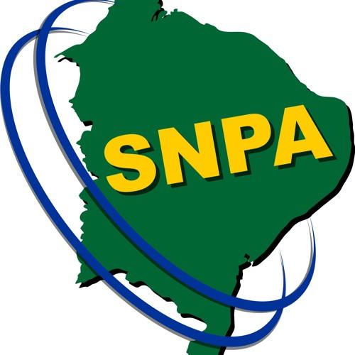 SNPA's avatar