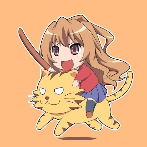 mtrujillo92's avatar