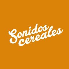 Sonidos Cereales