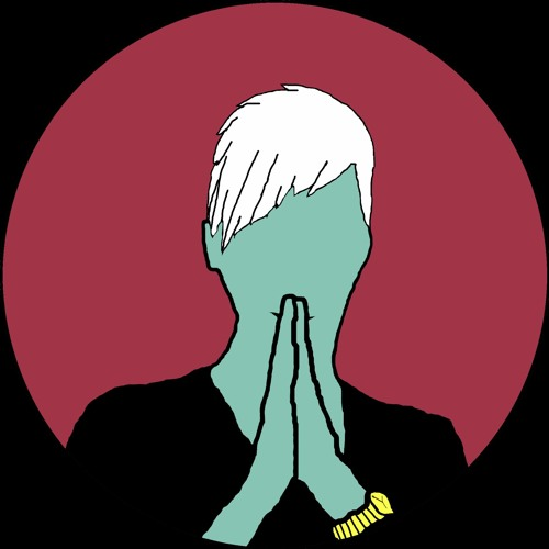Eone Bront's avatar