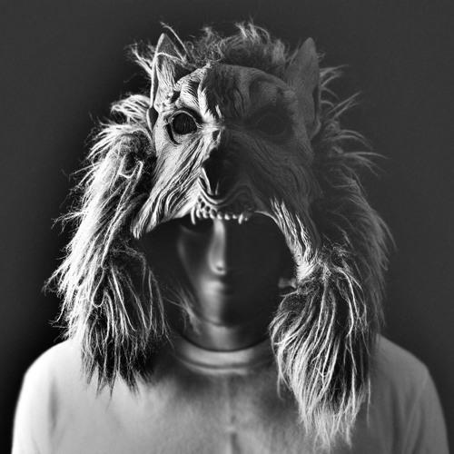 boywolf's avatar
