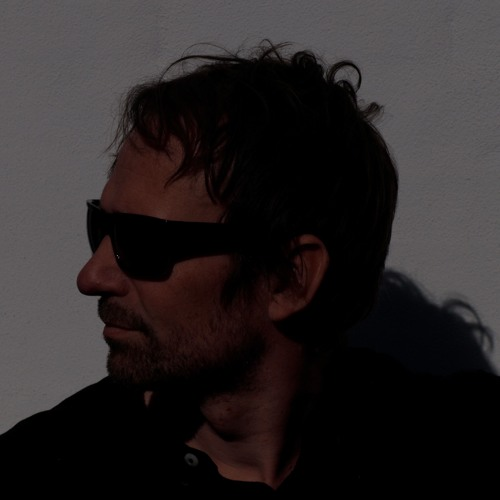VESTERGAARD's avatar