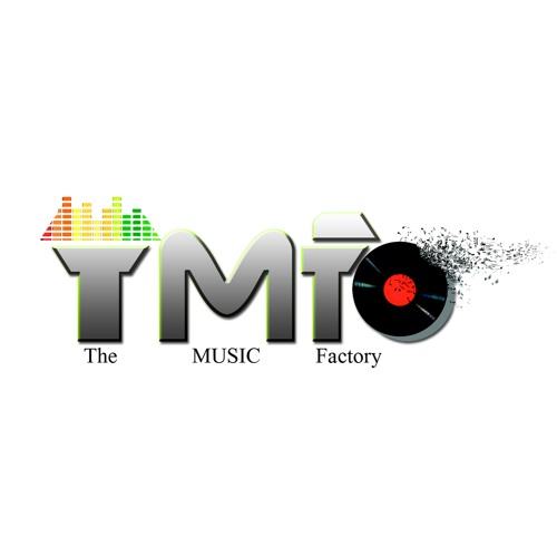 TMF - The MUSIC Factory's avatar