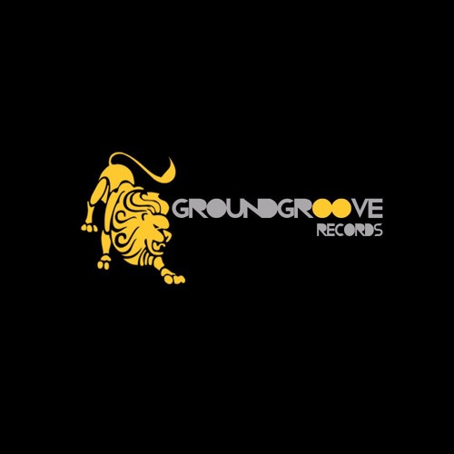 Official Groundgroove Records's avatar