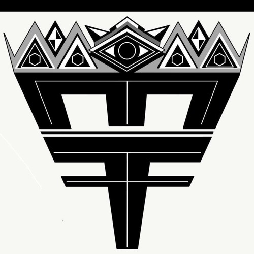 DJ-BeBoP's avatar
