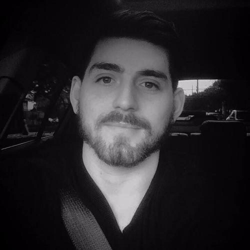 Danilo's avatar