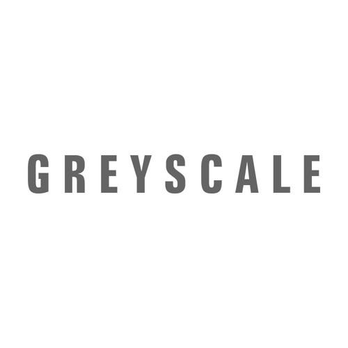 Greyscale Music's avatar