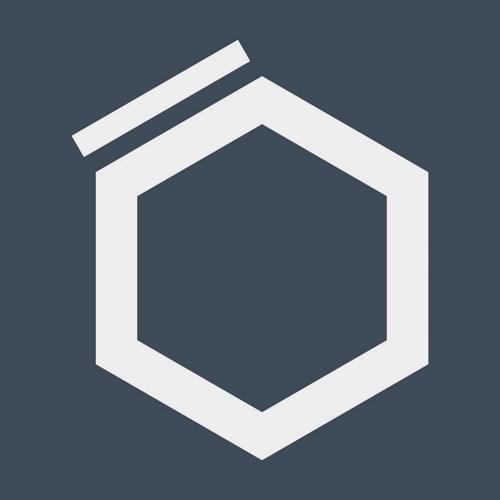 Rothmann's avatar