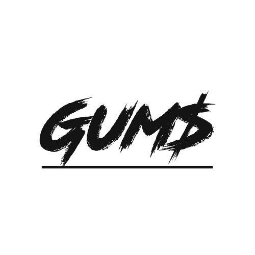Gum$'s avatar