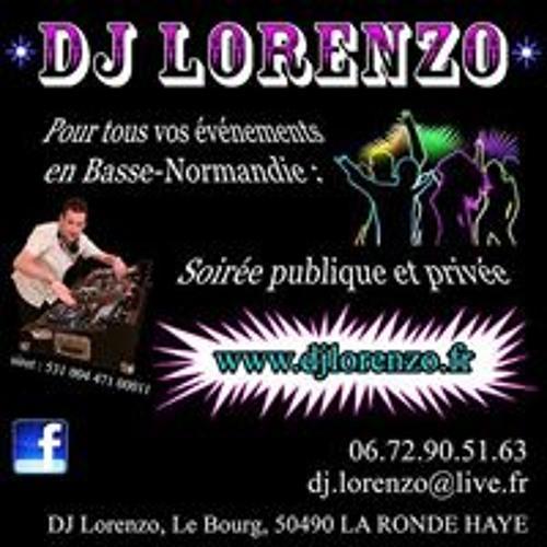 DJ Lorenzo & Don omar & Lucenzo - danza kuduro 2012-remix