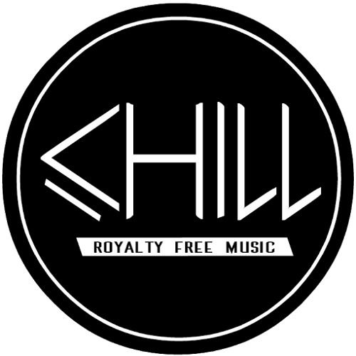 chill royalty free music's stream on SoundCloud - Hear the