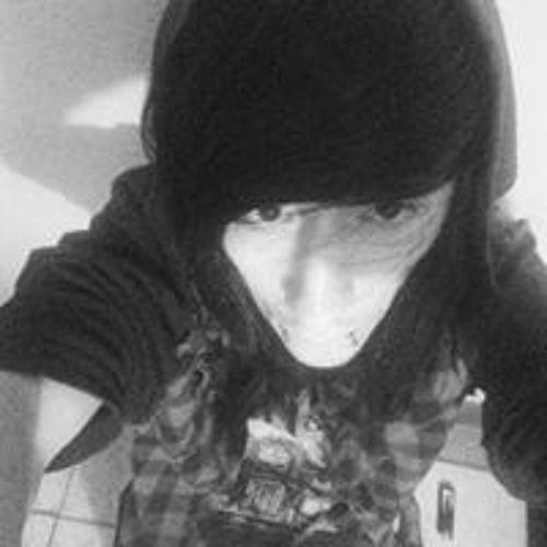 Adam Diaz's avatar