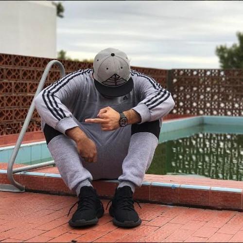 Marcio Paez's avatar