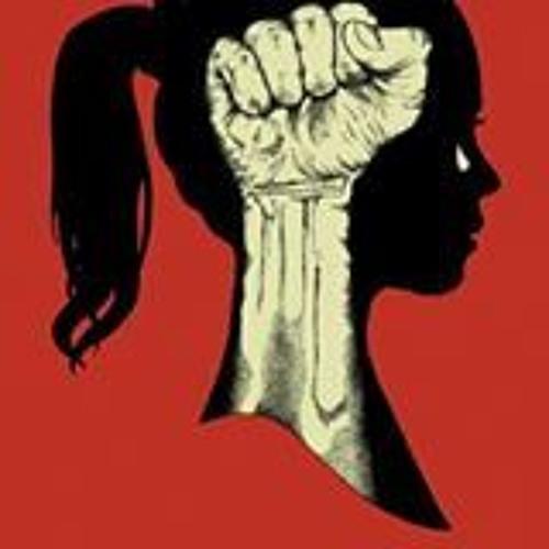 Michelle Torez's avatar