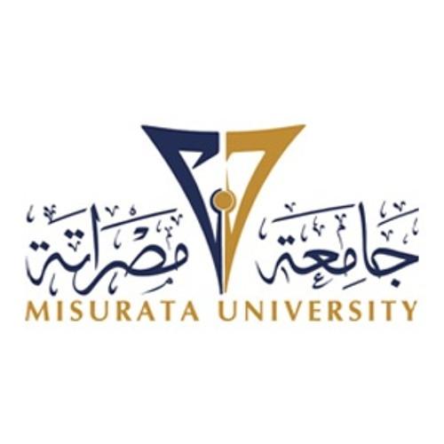 Misurata University's avatar