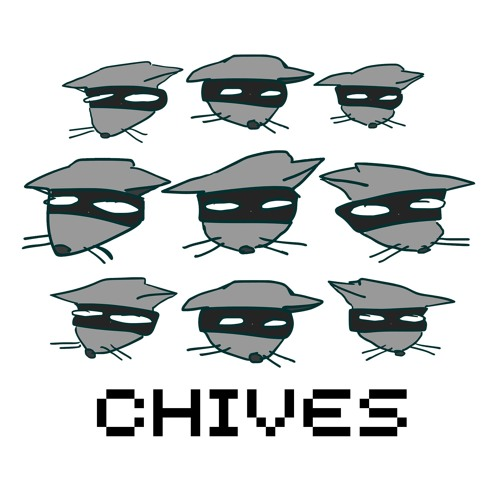 chives's avatar