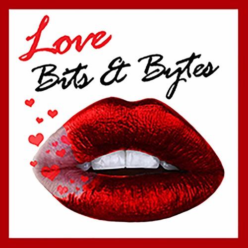 Love Bits & Bytes's avatar