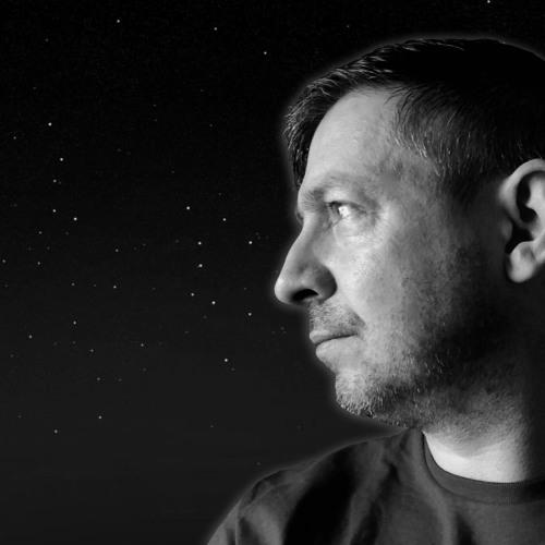 Matt Adcock Music's avatar