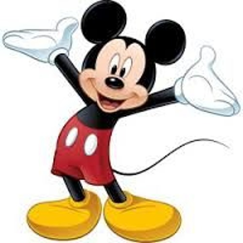 MICKEY THE MOUSE's avatar