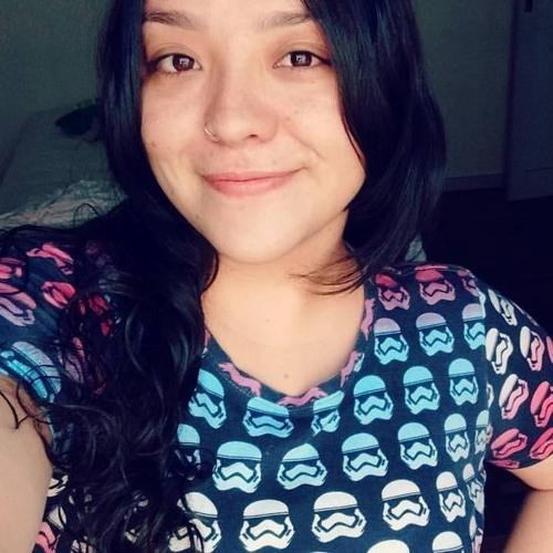 ~Fer Camacho's avatar
