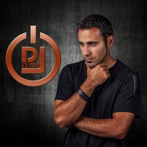 DJ CLMX's avatar