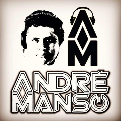 DJ André Manso I's avatar