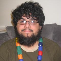 Nathan Pena