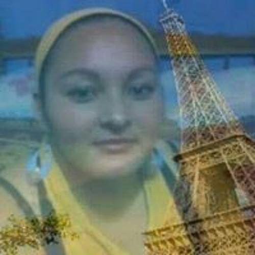 Mari TC Yola's avatar