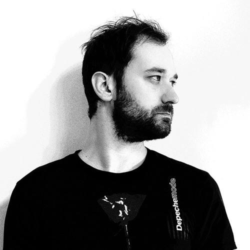 Matt Ilantzis's avatar