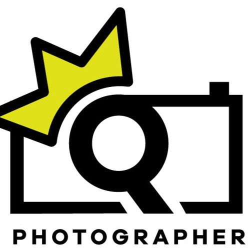 The Queen Photographers's avatar