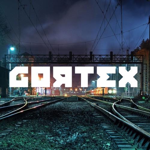 GORTEX's avatar