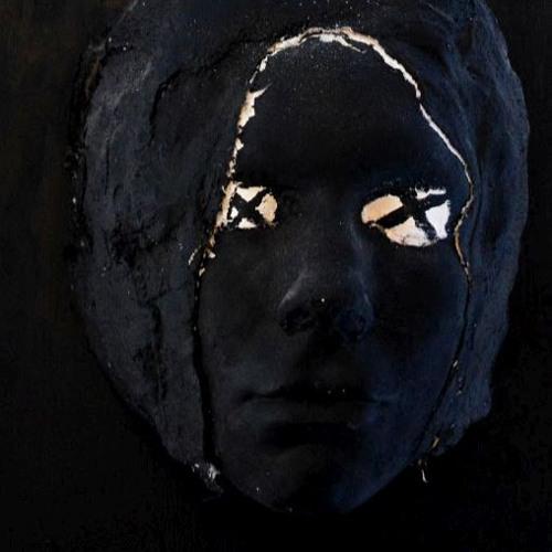 goonyfeet's avatar