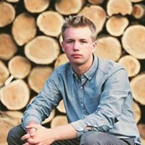 Evan Joyce's avatar