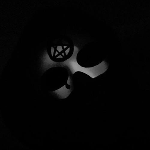 MONOTON's avatar