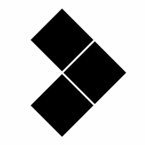La Reserve Records's avatar