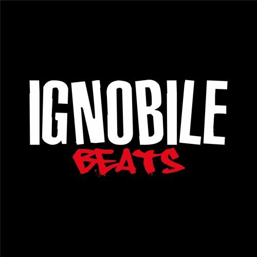 Ignobile's avatar