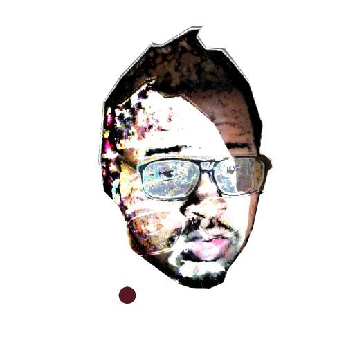 Aerokahtz's avatar